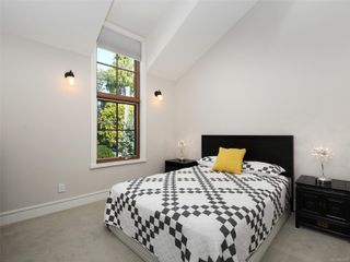 Photo 25: 2003 Runnymede Ave in : Vi Fairfield East House for sale (Victoria)  : MLS®# 853915