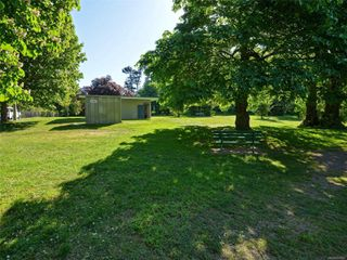 Photo 36: 2003 Runnymede Ave in : Vi Fairfield East House for sale (Victoria)  : MLS®# 853915