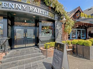 Photo 44: 2003 Runnymede Ave in : Vi Fairfield East House for sale (Victoria)  : MLS®# 853915