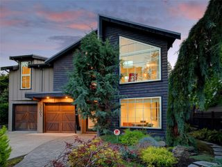 Photo 1: 2003 Runnymede Ave in : Vi Fairfield East House for sale (Victoria)  : MLS®# 853915