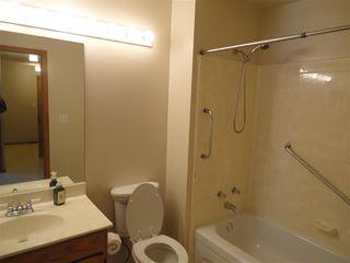 Photo 6: 9940 178 Avenue in Edmonton: Zone 27 House Half Duplex for sale : MLS®# E4214850