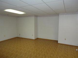Photo 8: 9940 178 Avenue in Edmonton: Zone 27 House Half Duplex for sale : MLS®# E4214850