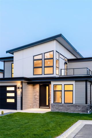 Photo 3: 6525 Helgesen Rd in : Sk Broomhill House for sale (Sooke)  : MLS®# 856078
