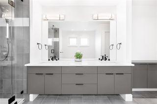 Photo 23: 6525 Helgesen Rd in : Sk Broomhill House for sale (Sooke)  : MLS®# 856078