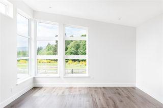 Photo 17: 6525 Helgesen Rd in : Sk Broomhill House for sale (Sooke)  : MLS®# 856078