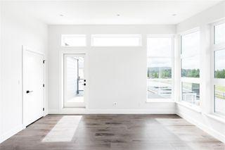 Photo 19: 6525 Helgesen Rd in : Sk Broomhill House for sale (Sooke)  : MLS®# 856078