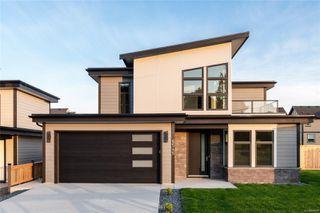 Photo 6: 6525 Helgesen Rd in : Sk Broomhill House for sale (Sooke)  : MLS®# 856078