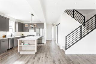 Photo 9: 6525 Helgesen Rd in : Sk Broomhill House for sale (Sooke)  : MLS®# 856078