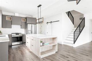 Photo 8: 6525 Helgesen Rd in : Sk Broomhill House for sale (Sooke)  : MLS®# 856078