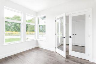 Photo 28: 6525 Helgesen Rd in : Sk Broomhill House for sale (Sooke)  : MLS®# 856078