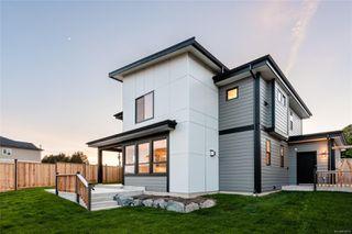 Photo 30: 6525 Helgesen Rd in : Sk Broomhill House for sale (Sooke)  : MLS®# 856078