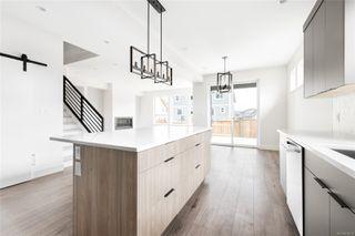Photo 11: 6525 Helgesen Rd in : Sk Broomhill House for sale (Sooke)  : MLS®# 856078