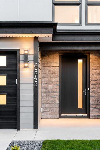 Photo 4: 6525 Helgesen Rd in : Sk Broomhill House for sale (Sooke)  : MLS®# 856078