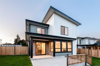 Photo 31: 6525 Helgesen Rd in : Sk Broomhill House for sale (Sooke)  : MLS®# 856078