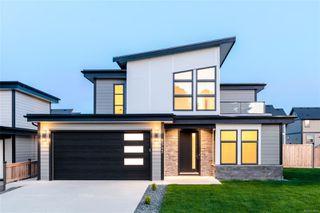 Photo 2: 6525 Helgesen Rd in : Sk Broomhill House for sale (Sooke)  : MLS®# 856078