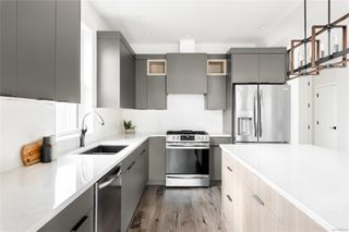 Photo 10: 6525 Helgesen Rd in : Sk Broomhill House for sale (Sooke)  : MLS®# 856078
