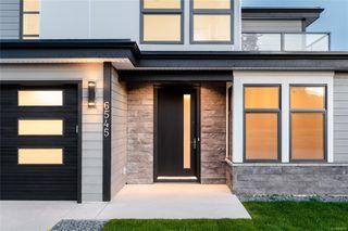 Photo 5: 6525 Helgesen Rd in : Sk Broomhill House for sale (Sooke)  : MLS®# 856078