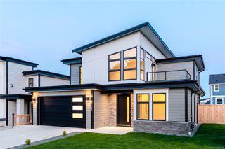 Photo 1: 6525 Helgesen Rd in : Sk Broomhill House for sale (Sooke)  : MLS®# 856078