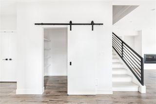 Photo 14: 6525 Helgesen Rd in : Sk Broomhill House for sale (Sooke)  : MLS®# 856078