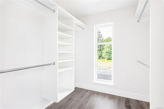 Photo 20: 6525 Helgesen Rd in : Sk Broomhill House for sale (Sooke)  : MLS®# 856078