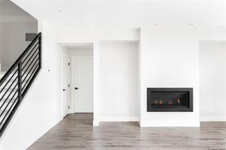Photo 12: 6525 Helgesen Rd in : Sk Broomhill House for sale (Sooke)  : MLS®# 856078