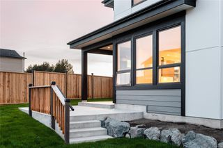 Photo 32: 6525 Helgesen Rd in : Sk Broomhill House for sale (Sooke)  : MLS®# 856078