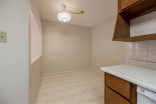 """Photo 5: 110 5360 205 Street in Langley: Langley City Condo for sale in """"Parkway Estates"""" : MLS®# R2503336"""