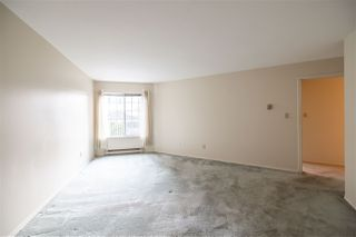 """Photo 29: 110 5360 205 Street in Langley: Langley City Condo for sale in """"Parkway Estates"""" : MLS®# R2503336"""