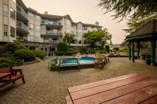 """Photo 17: 110 5360 205 Street in Langley: Langley City Condo for sale in """"Parkway Estates"""" : MLS®# R2503336"""