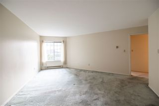 """Photo 13: 110 5360 205 Street in Langley: Langley City Condo for sale in """"Parkway Estates"""" : MLS®# R2503336"""