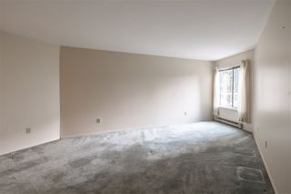 """Photo 12: 110 5360 205 Street in Langley: Langley City Condo for sale in """"Parkway Estates"""" : MLS®# R2503336"""