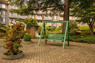 """Photo 21: 110 5360 205 Street in Langley: Langley City Condo for sale in """"Parkway Estates"""" : MLS®# R2503336"""