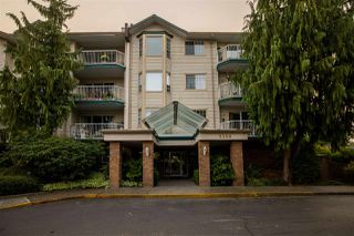 """Photo 24: 110 5360 205 Street in Langley: Langley City Condo for sale in """"Parkway Estates"""" : MLS®# R2503336"""