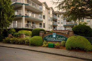 """Photo 22: 110 5360 205 Street in Langley: Langley City Condo for sale in """"Parkway Estates"""" : MLS®# R2503336"""