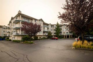 """Photo 23: 110 5360 205 Street in Langley: Langley City Condo for sale in """"Parkway Estates"""" : MLS®# R2503336"""