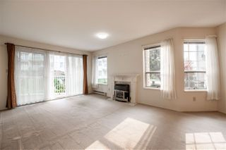 """Photo 7: 110 5360 205 Street in Langley: Langley City Condo for sale in """"Parkway Estates"""" : MLS®# R2503336"""