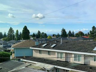 Photo 26: 208 7001 ROYAL OAK Avenue in Burnaby: Metrotown Townhouse for sale (Burnaby South)  : MLS®# R2508305