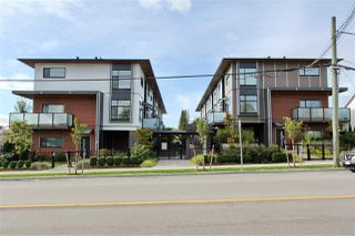 Photo 25: 208 7001 ROYAL OAK Avenue in Burnaby: Metrotown Townhouse for sale (Burnaby South)  : MLS®# R2508305