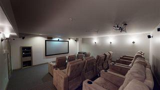 Photo 29: 405 1406 HODGSON Way in Edmonton: Zone 14 Condo for sale : MLS®# E4219584