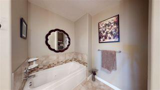 Photo 21: 405 1406 HODGSON Way in Edmonton: Zone 14 Condo for sale : MLS®# E4219584
