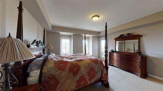 Photo 18: 405 1406 HODGSON Way in Edmonton: Zone 14 Condo for sale : MLS®# E4219584