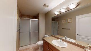 Photo 10: 405 1406 HODGSON Way in Edmonton: Zone 14 Condo for sale : MLS®# E4219584