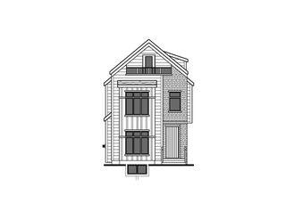 Photo 3: 11639 79 Avenue in Edmonton: Zone 15 House for sale : MLS®# E4219737