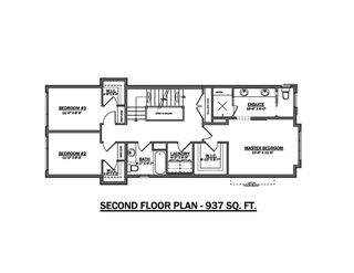 Photo 6: 11639 79 Avenue in Edmonton: Zone 15 House for sale : MLS®# E4219737