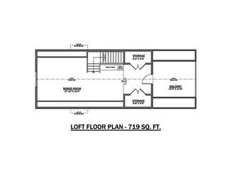 Photo 7: 11639 79 Avenue in Edmonton: Zone 15 House for sale : MLS®# E4219737