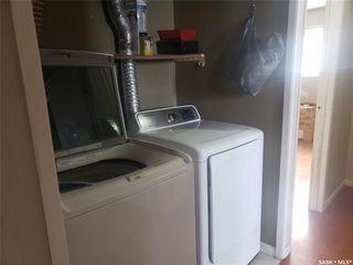 Photo 19: 615 McCormack Road in Saskatoon: Parkridge SA Residential for sale : MLS®# SK833663