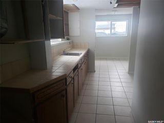 Photo 12: 615 McCormack Road in Saskatoon: Parkridge SA Residential for sale : MLS®# SK833663