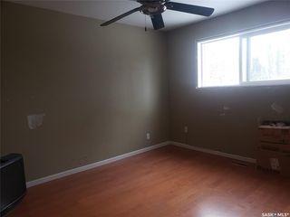 Photo 5: 615 McCormack Road in Saskatoon: Parkridge SA Residential for sale : MLS®# SK833663