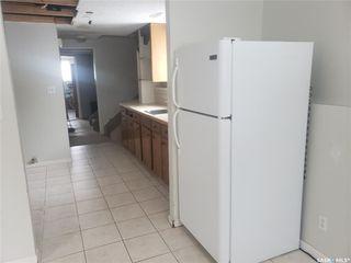 Photo 13: 615 McCormack Road in Saskatoon: Parkridge SA Residential for sale : MLS®# SK833663