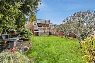Photo 15: 2841 Dewdney Ave in : OB Estevan House for sale (Oak Bay)  : MLS®# 861557